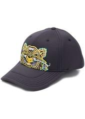 Kenzo Neoprene 'Dragon Tiger' cap