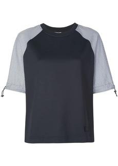 Kenzo raglan sleeve T-shirt