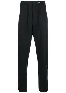 Kenzo Single Pleated trousers