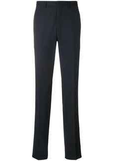 Kenzo slim-fit trousers