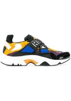 Kenzo Sonic Scratch sneakers