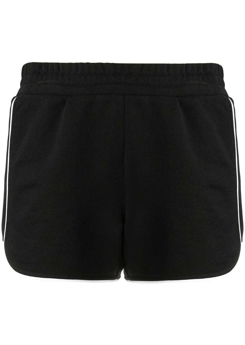 Kenzo sports shorts