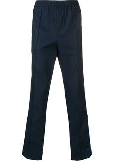 Kenzo stripe track pants