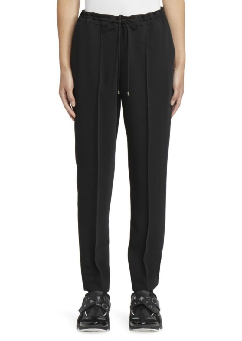 Kenzo Tailored Jog Pants
