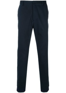 Kenzo tailored trousers