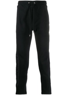 Kenzo tapered track pants