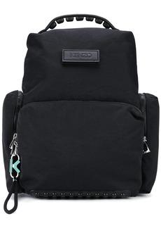 Kenzo Tarmac backpack