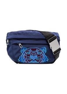 Kenzo Tiger Crossbody Bag
