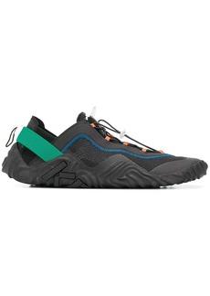 Kenzo Wave Runway sneakers