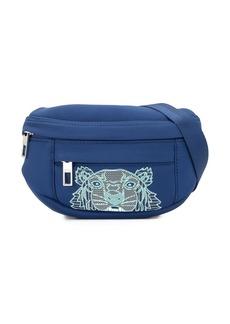 Kenzo Tiger belt bag
