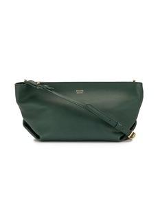 Khaite Adeline crossbody bag