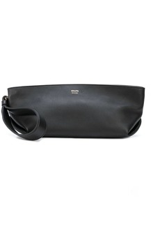 Khaite Alma clutch bag