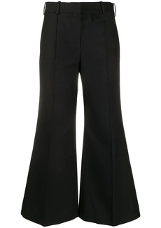 Khaite Andreaa trousers