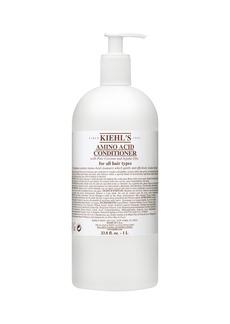 Kiehl's Since 1851 Amino Acid Conditioner 33.8 oz.