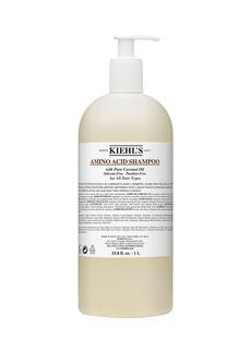 Kiehl's Since 1851 Amino Acid Shampoo 33.8 oz.