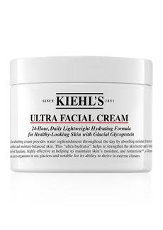Kiehl's Since 1851 Ultra Facial Cream 5.9 oz.
