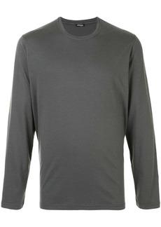Kiton jersey T-shirt