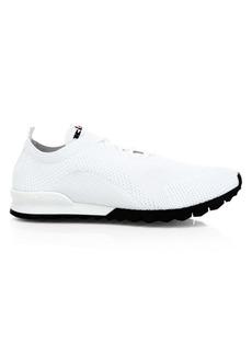 Kiton Sock Sneakers