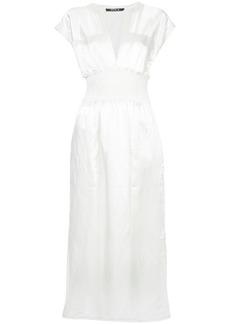 KITX Difference dress