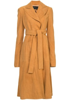 KITX Intuitive coat