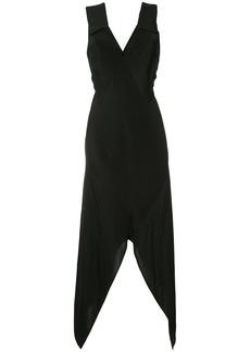 Kitx Purpose Puzzle dress - Black