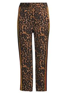 Kobi Halperin Aria Printed Pants