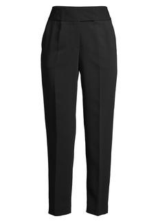 Kobi Halperin Cammie Pleated Trousers