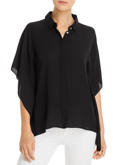 Kobi Halperin Ariella Exclusive Blouse