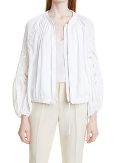 KOBI HALPERIN Lenox Jacket