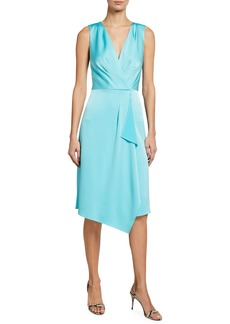 Kobi Halperin Limore Sleeveless Dress