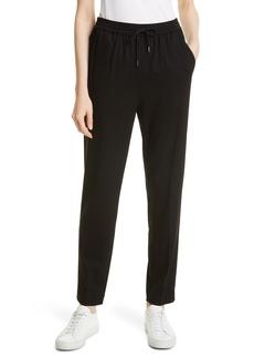 Women's Kobi Halperin Alyssa Pants
