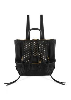 Kooba Bobbi Mini Studded Backpack