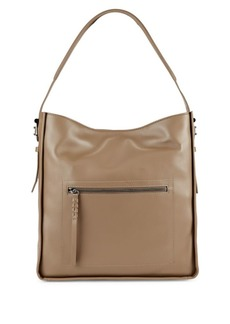 Kooba Bristol Bucket Bag