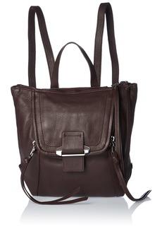 Kooba Handbags Bobbi Mini Backpack