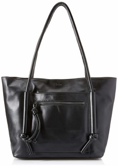 Kooba Handbags Camaroon Tote black