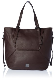 Kooba Handbags Crawford Tote
