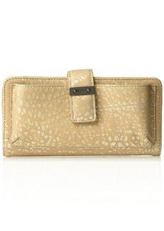Kooba Handbags Cuperrtino Wallet
