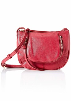Kooba Handbags Monteverde Crossbody