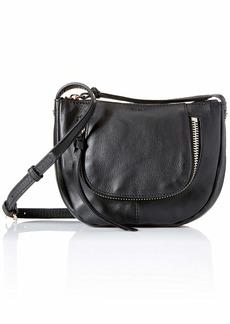 Kooba Handbags Monteverde Crossbody black