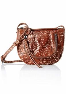 Kooba Handbags Monteverde Crossbody