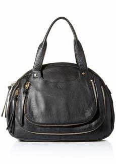 Kooba Handbags Monteverde Shopper black