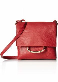 Kooba Handbags Montreal Flap Crossbody