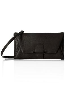 Kooba Handbags Ruby Envelop Wallet on a String