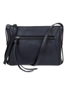 Kooba Marlowe Mini Crossbody Bag
