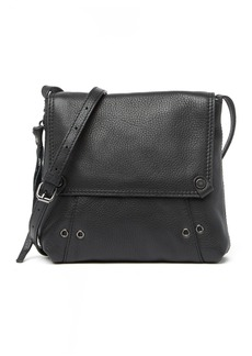 Kooba Orion Leather Crossbody Bag