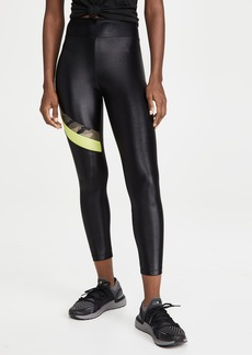 KORAL ACTIVEWEAR High Rise Infinity Leggings