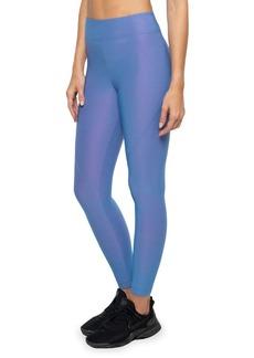 Koral Activewear Magnet Iridescent High-Rise Leggings