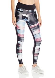 Koral Activewear Women's Magnify Legging  M