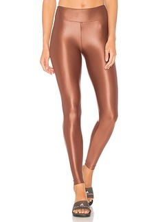 KORAL Lustrous High Rise Legging