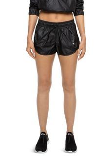 KORAL Power Azora Mesh-Inset Shorts